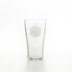 BEER GLASS_2 - 500 ml