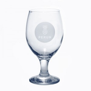 BEER GLASS - 300 ml