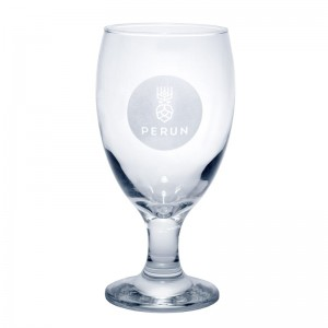 BEER GLASS - 500 ml